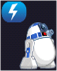 File:SignR2D2.png