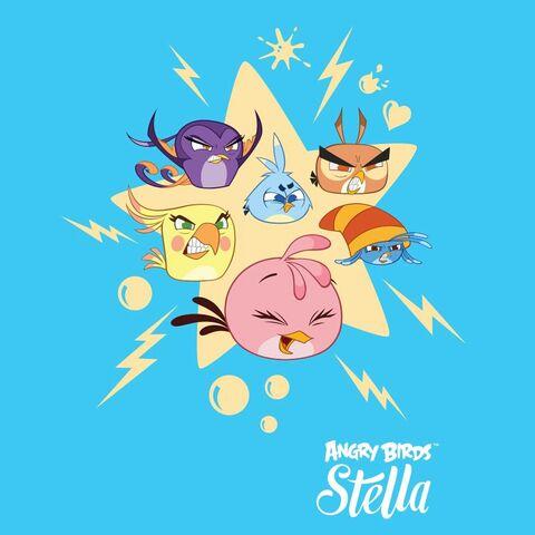 File:Angrybirds-stella-03.jpg
