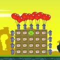 Thumbnail for version as of 03:03, September 27, 2012