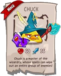 File:Chuck epic.png