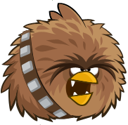 File:Chewie.png