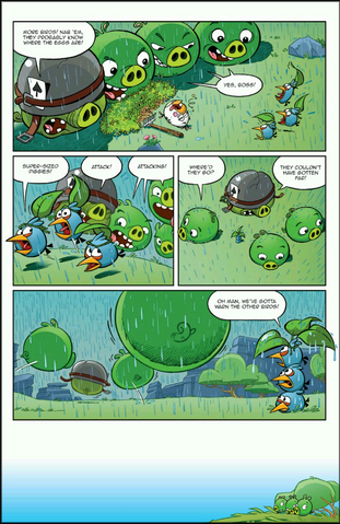 File:ABCOMICS ISSUE 9 PAGE 5.png
