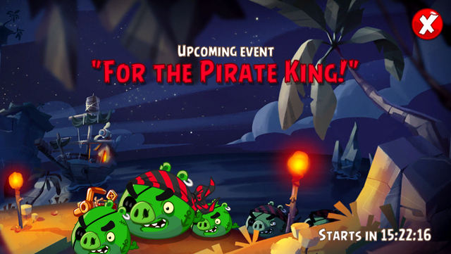 File:ABEpicEvent1 (For the Pirate King!).png