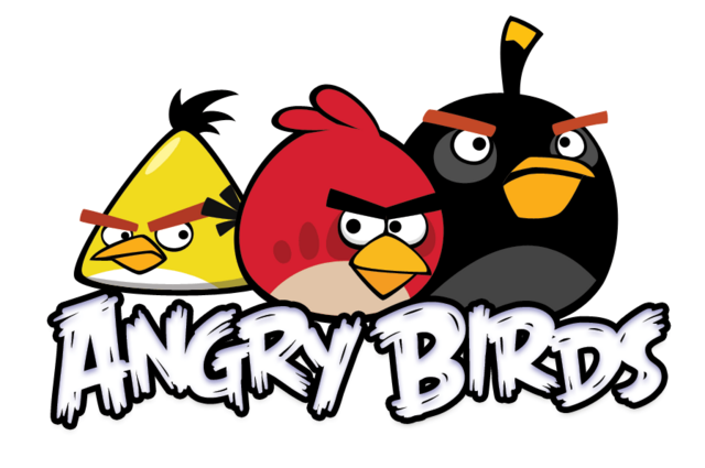 File:Angry-Birds-Logo.png
