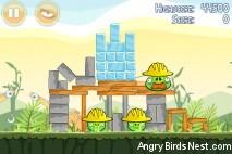 File:Angry-Birds-The-Big-Setup-9-9-213x142.jpg