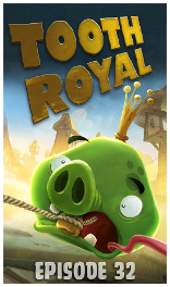 File:Tooth Royal selection.png