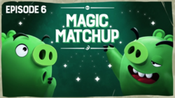 Magic Matchup.png