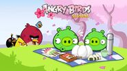 Thumb -3-AngryBirds Seasons CheeryBlossom Splash 01 300dpi