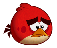 File:ABGO Sad Red.png