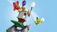LEGO 75826 PROD SEC05 1488