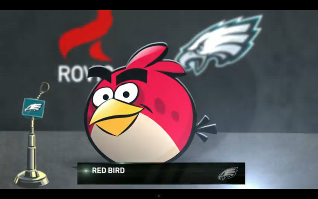 File:Red bird.png