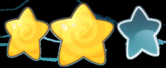File:Stella Two Stars.png