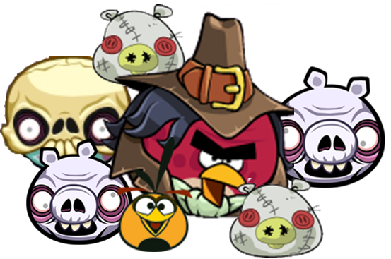 File:Ham 'o' ween group.png