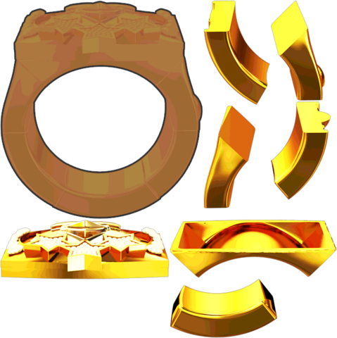 File:LS NBA FINALS RING 1.png