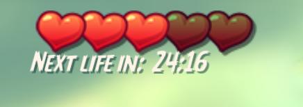 File:Lives.png