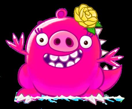 File:Mama Pig.png