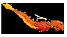 Plik:Mighty Dragon.png