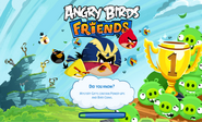 AngryBirdsFriends New Loading Screen