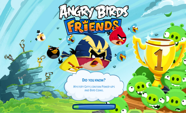 File:AngryBirdsFriends New Loading Screen.png