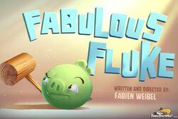 Fabulous Fluke.jpg