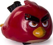 RedBirdSpeedster