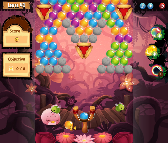 File:ABPop Level 41-2.png