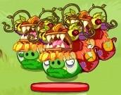 File:DragonPlayers.jpg