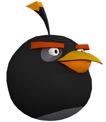 File:ANGRY BIRDS GO BOMB CGI.png