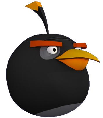 Plik:ANGRY BIRDS GO BOMB CGI.png