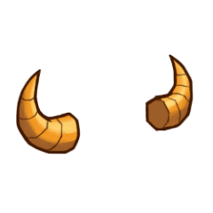 File:Accessories Horns.png