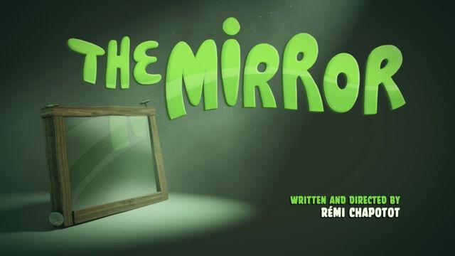 File:The Mirror.jpg
