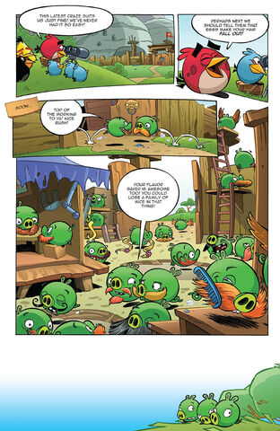 File:ABCOMICS ISSUE 11 PAGE 5.jpeg