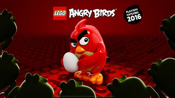LEGOAngryBirdsPic1