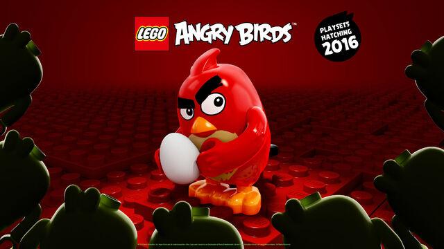 File:LEGOAngryBirdsPic1.jpg