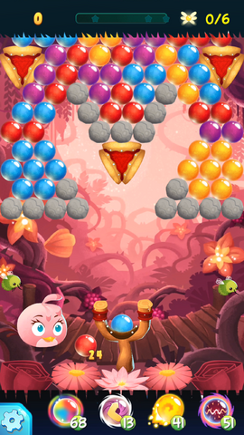 File:ABPop Level 41-2 (Mobile).png