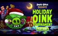 Thumbnail for version as of 07:52, December 19, 2015