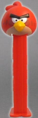 File:RedBirdPezDispenser2.jpeg