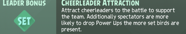 File:AB Evolution Damage Bonus Cheerleader.png