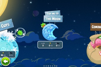 File:Angry-Birds-Space-Fry-Me-to-the-Moon-Episode-Selection-Screen-340x226.jpg
