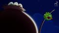 Thumbnail for version as of 11:24, September 29, 2013