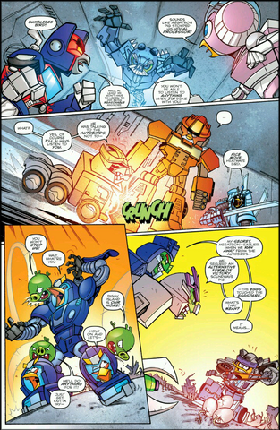 File:ABTRANSFORMERS ISSUE 2 PAGE 17.png