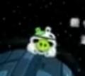 Thumbnail for version as of 00:32, November 7, 2012