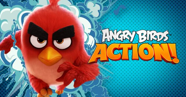 File:Angry-birds-action-2.jpg