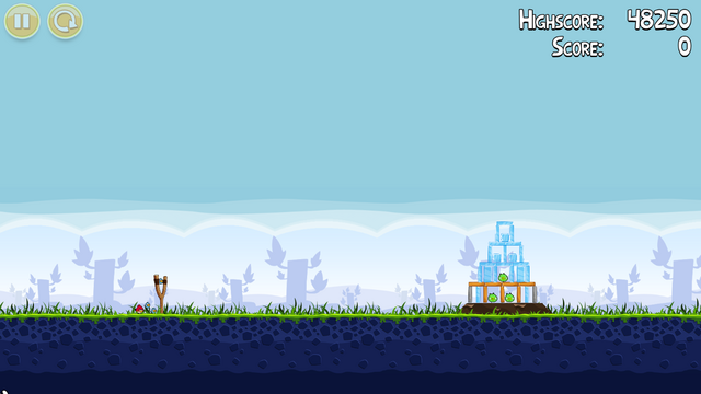 File:AngryBirds1-12.png