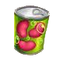 Bubble Beans (Transparent)