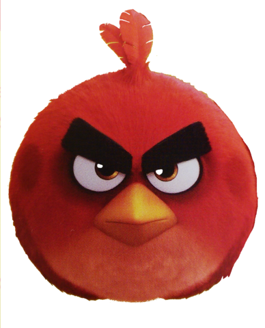 File:ABMovie Red Angry Ball.png