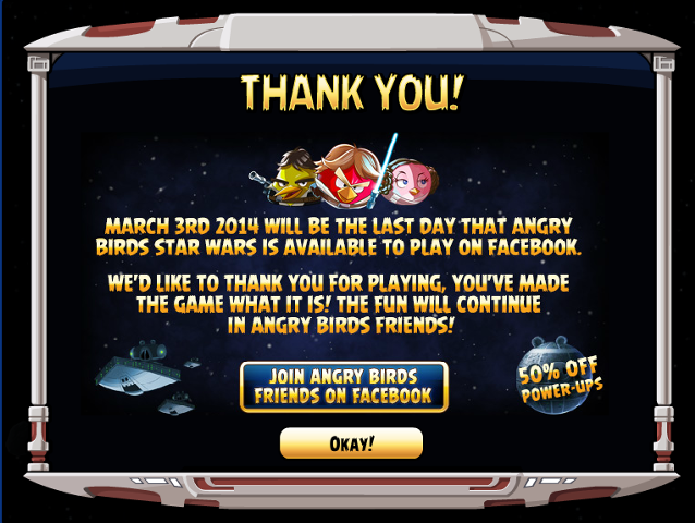 File:638px-Goodbye AB starwars facebook.PNG