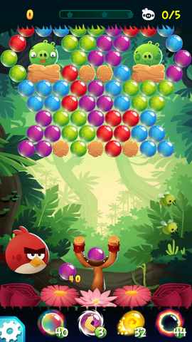 File:ABPop Level 14-1(Mobile).png