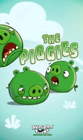 File:ABT The Piggies Poster.jpg