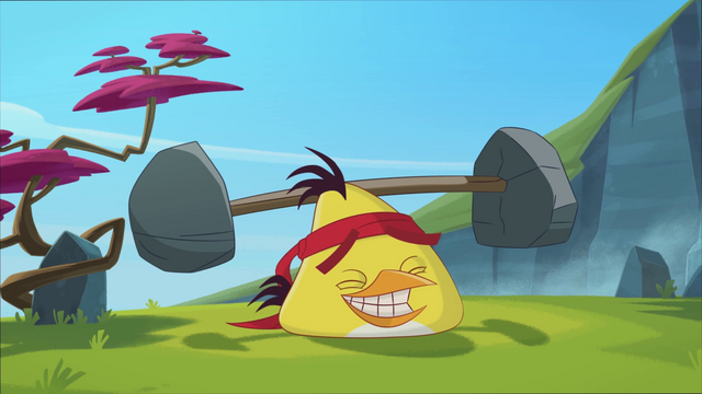 File:ABToonsS2EP12Screenshot7.png